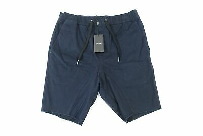 a3e933abb2 BRAND NEW WITH Tags Zanerobe Men's Sureshot Shorts - Olive Acid Size ...