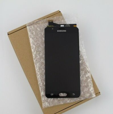 LCD Digitizer Screen Digitizer For Samsung Galaxy J7 Prime SM-G610M SM-G610DS