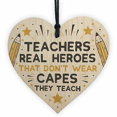 Special Thank You Gifts For Nursery Teacher Teaching Assistant Leaving Gifts