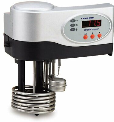Techne FTU20DPC Tempunit Thermoregulators