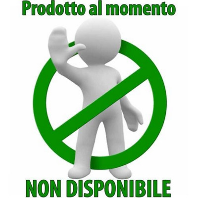 Anycast Wireless Display Miracast Hdmi Dongle Video Streamer Simile Chromecast