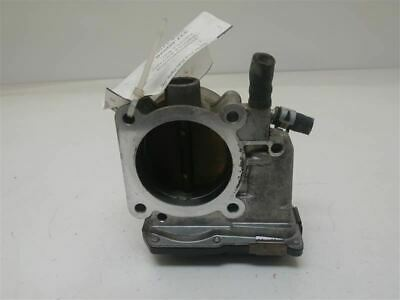 New Diverter Valve Ford Focus 2003-2011