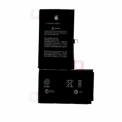 For Apple iPhone XS Max Battery Replacement Internal Genuine 3174mAh 3.8V New