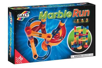 Marble Run - Galt Free Shipping!