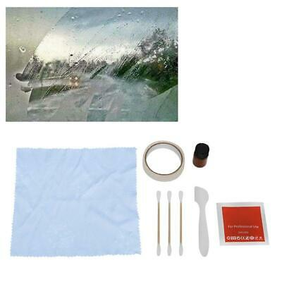 Rear Window Defogger Repair Kit Grid Lines Tab Make Permanent Invisible Fix Kit