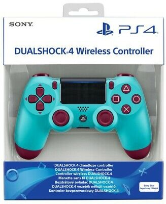 Controller Sony PS4 Dualshock4