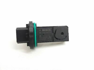 Genuine Mass Air Flow Sensor ACDelco GM Bosch Original Equipment 13505433