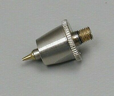 Badger Airbrush Medium Head + Tip 50-0382
