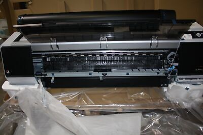 EPSON SURECOLOR T-SERIES T7270 44-Inch Inkjet Large Format