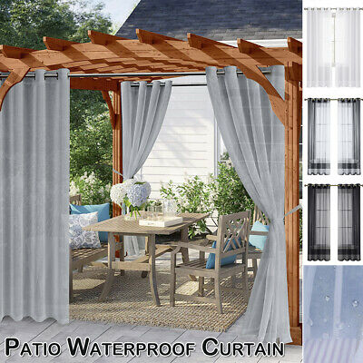 1M 10LEDs Battery Operated Mini LED Silver Wire String Fairy Lights Multi-color