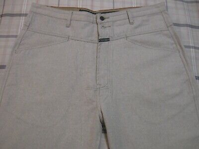 2834d771 Marithe Francois Girbaud Jeans Brand X 40L X 34 35 L Loose Fit 40 a5 NICE