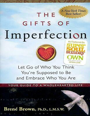 The Gifts of Imperfection 2010 by Brené Brown (E-B0K&AUDI0||E-MAILED) #05