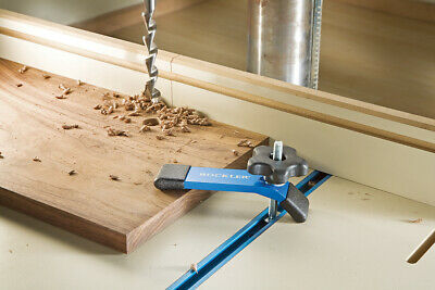 """Rockler 754728 