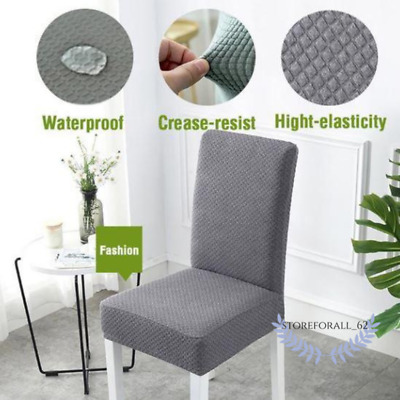 Multi-color Spandex Chair Cover for Wedding,Banquet,Party,Hotel and Home&Living