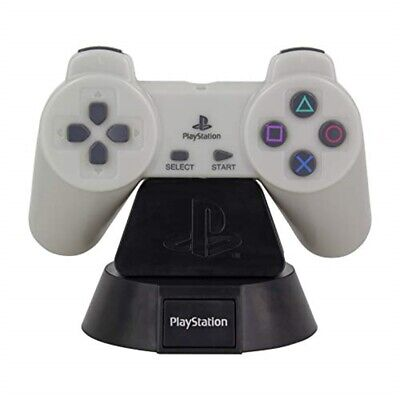 Paladone Icons - Playstation Controller Icon Light /merchandise