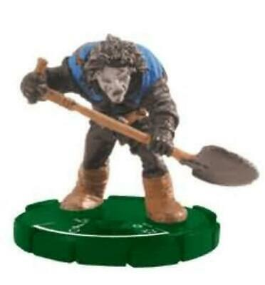 Toys & Hobbies, Games, Miniatures, War Games, Mage Knight
