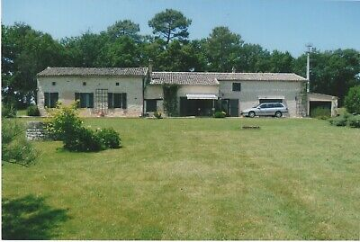 Holiday house in the Dordogne SW France to let for holidays