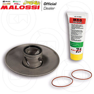 Korrektor Paar Malossi Torque Driver MBK Ovetto Ubs 50 Ie 4T LC