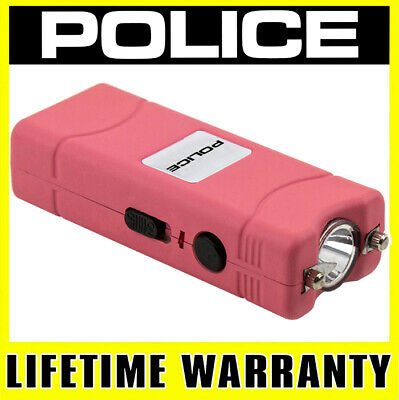Stun Guns, Personal Security, Everything Else Page 27 | PicClick