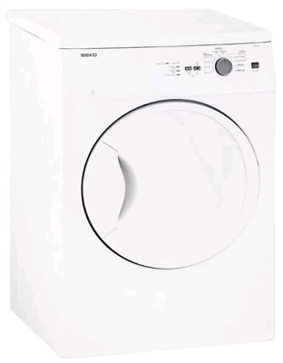 Httpspicclick Com Auclothes Dryer Used Fisher Paykel Pick Up