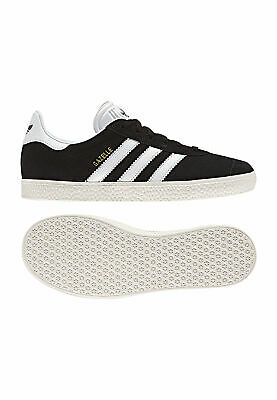 SNEAKERS BASKETS Adidas Gazelle EU38 23 EUR 49,00