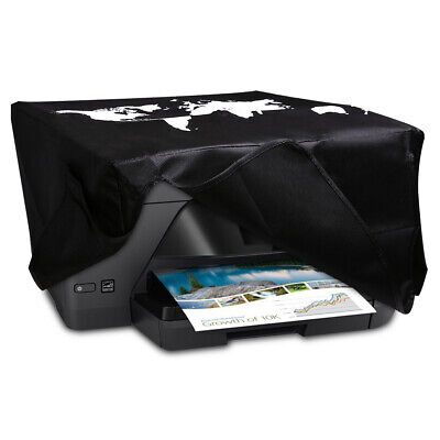 Printer Dust Cover for HP OfficeJet Pro 6000series Protective Case