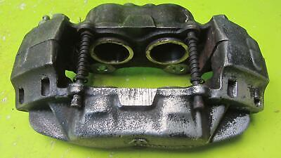 LAND ROVER DEFENDER 90  Caliper Non Vented Disc,Left Front