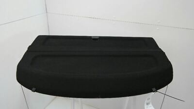 Mazda 3 Hatchback Trunk Package Shelf Shade Cargo Cover OEM 2004 05 06 07 08 09