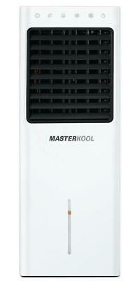 iKool Combined Heater and Evaporative Cooler - AIRCONDITIONINGCENTRE