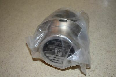^^ Products For Research Photomultiplier Tube Socket 9659/81 - New