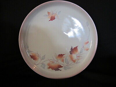 Denby TWILIGHT - Bread and Butter Plate