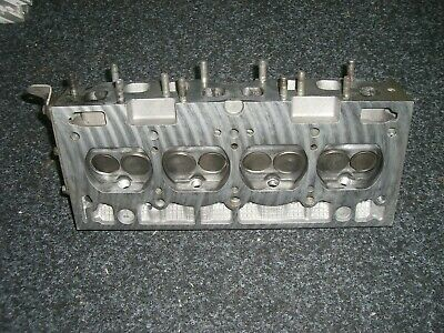 Zylinderkopf Cylinder Head Renault 5 GT Turbo & 11 Turbo 1.4