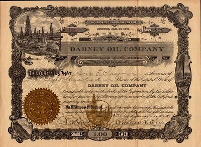 The Stephens Service Company /> 1930 stock certificate share