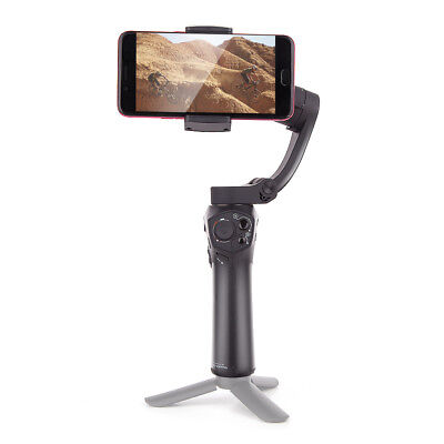Snoppa Atom 3-Axis Pocket Handheld Gimbal Stabilizer for iPhone Smartphone GoPro