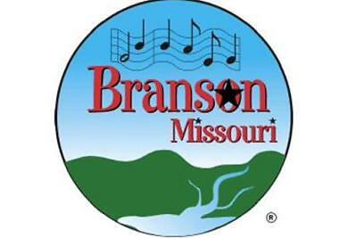 Wyndham Branson Meadows, July 13-20, 2B, Branson, MO, Other Dates Available