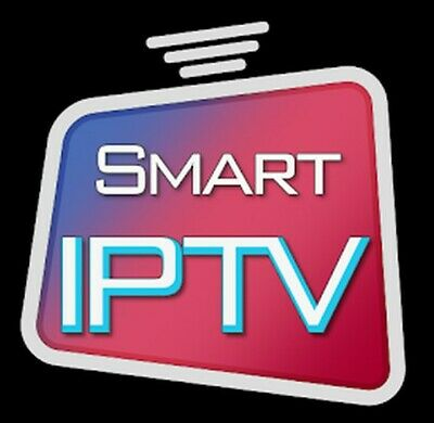 IPTV subscription 12 Months with Hot channel USA   Europe  Canada India America