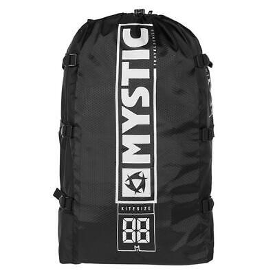 Sac de compression MYSTIC Compression Bag Kite 900 Black