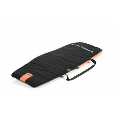 Housse Twintip Kite PROLIMIT SPORT Black/orange 150 x 45
