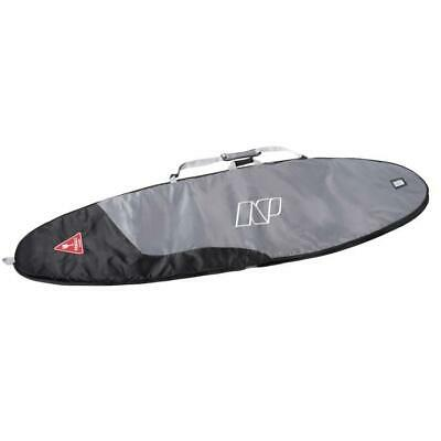 Housse Windsurf PERFORMER SINGLE NP SURF 240x65 cm