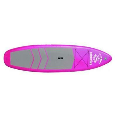 Sup Gonflable ISUP PINUP SURFPISTOLS 9'7''x30''x6''