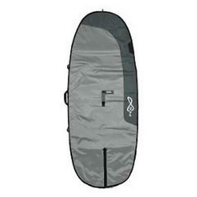 Housse SUP DAYRUNNER SUP 7'6'' Alloy & Alloy
