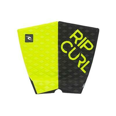 Pads Surf ALPHA DECK GRIP RIPCURL  60 GREEN