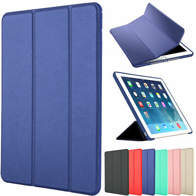 2019 New Slim Leather Smart Case For iPad Air 3rd Generation A2152 A2123 A2153