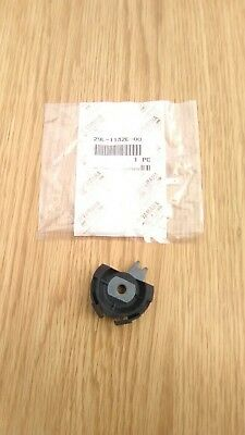 Yamaha RD350 YPVS TZR250 New Genuine Power Valve Pulley 29L-1132E-00