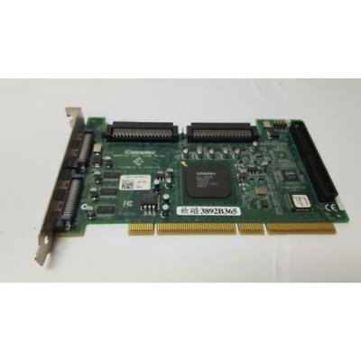 ADAPTEC AIC 7899G WINDOWS 7 64 DRIVER