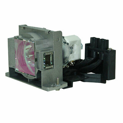 Compatible DPX-830 / DPX830 Replacement Projection Lamp for Yamaha Projector