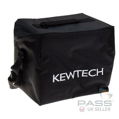 Kewtech ACCBAGUNI Universal Case for KITS & MFT
