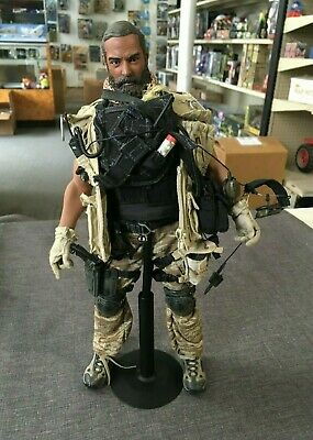 Navy Seal DEVGRU Scope 1//6th Scale by Very Hot Toys