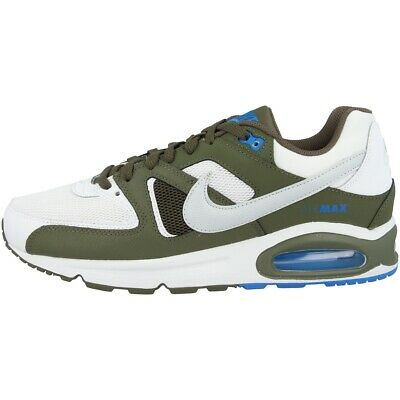NIKE AIR MAX Command Chaussures Hommes Sports et Loisirs