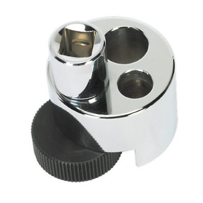 Sealey Vs7232 Stud Remover And Installer